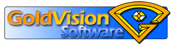 Goldvision Software - Document File Image Management